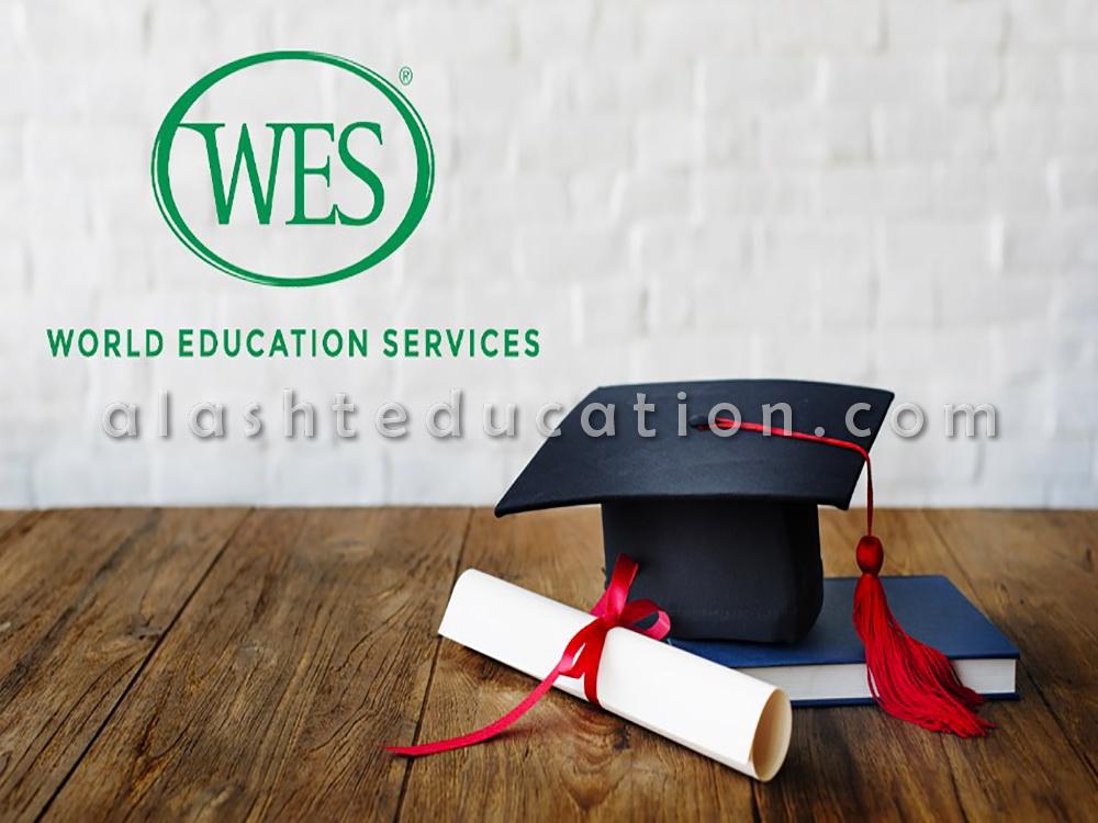 ارزیابی مدارک تحصیلی برای مهاجرت به کانادا