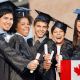 مراحل اخذ پذیرش تحصیلی کانادا
