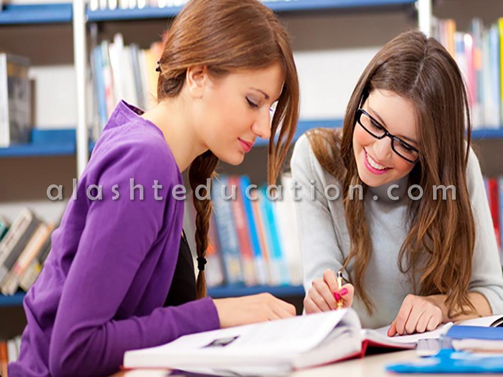 مشاوره تحصیل در کانادا مقطع دکتری