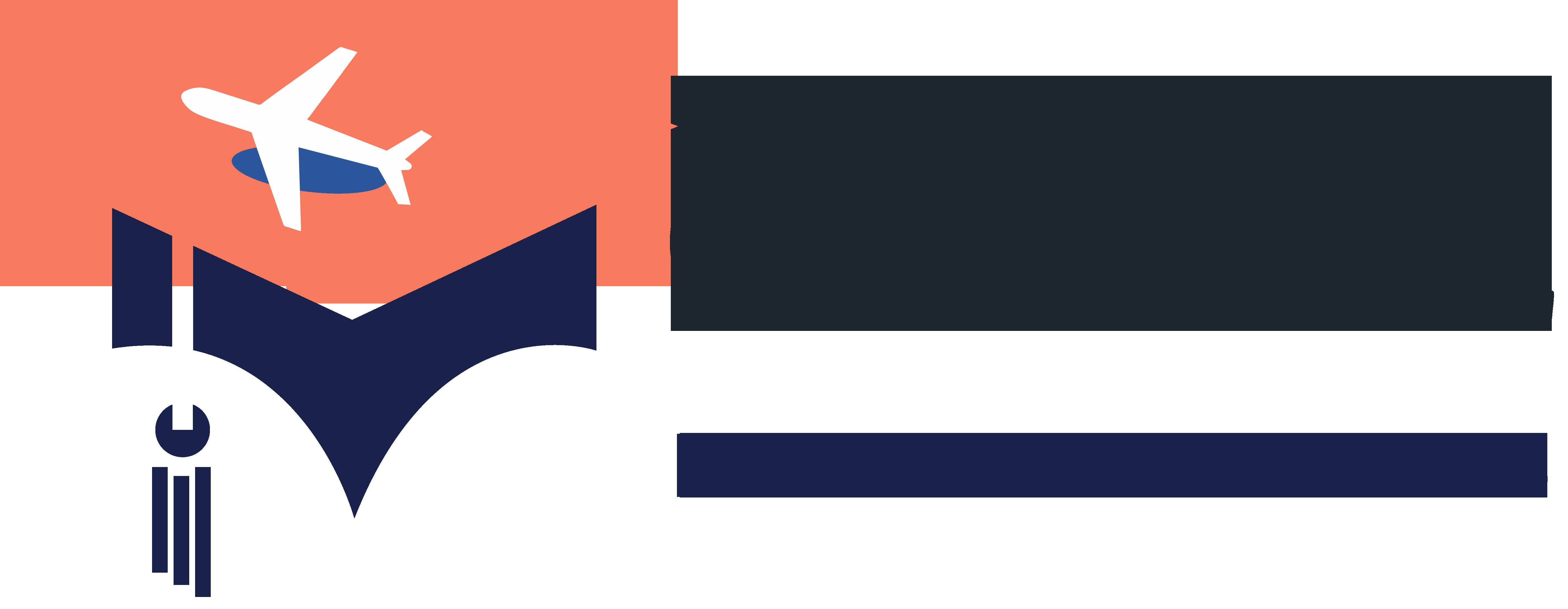 Alasht Education Services