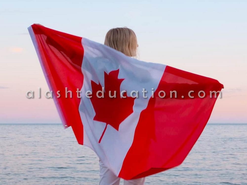 ثبت رکورد تازه ای توسط دولت کانادا