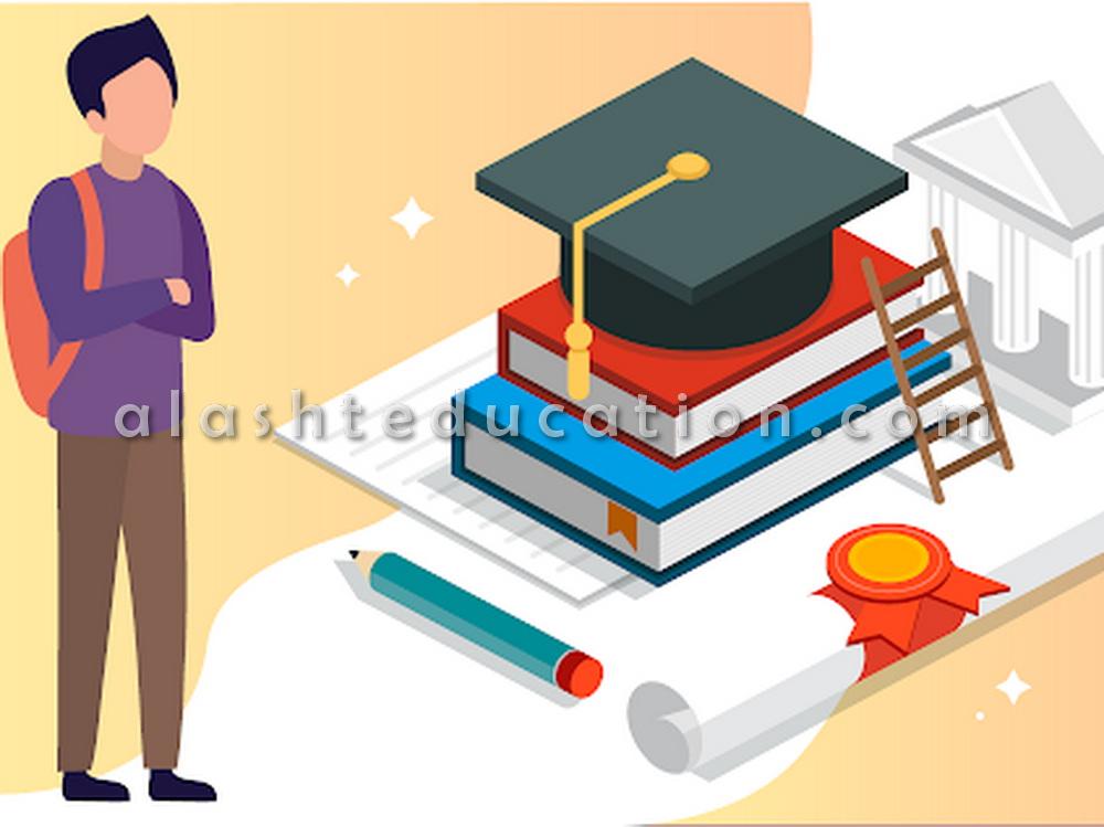 مشاوره ویزای تحصیلی کانادا