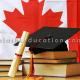 رشته های دانشگاهی پر طرفدار کانادا