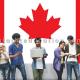 مشاوره ویزای کارشناسی ارشد کانادا